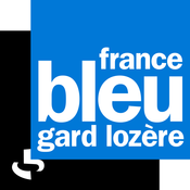 France Bleu Gard Lozère