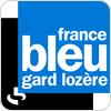 """écouter """"France Bleu Gard Lozère"""""""