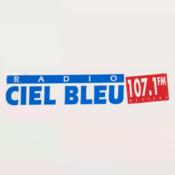 Radio Ciel Bleu 107.1 FM
