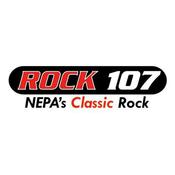 WPZX - Rock 107 105.9 FM