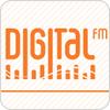 """écouter """"Digital 96.4 FM"""""""