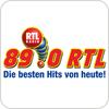 "écouter ""89.0 RTL"""
