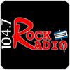 "écouter ""Rock Radio 104.7 FM"""