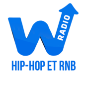 Wave Radio - Hip Hop & R'n'B