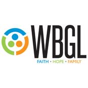 WBGL - Today's Christian Music 91.1 FM