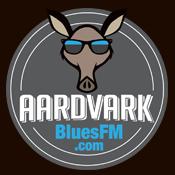 Aardvark Blues FM