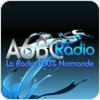 """écouter """"A6BC Radio – La Radio 100% Normande"""""""