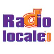 Radio Locale 2.0