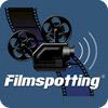 """écouter """"Filmspotting"""""""