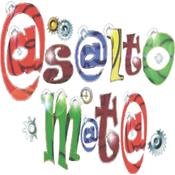 AsaltoMata Radio