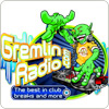 "Écouter ""Gremlin Radio"""