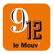 Le Mouv'  -  Le 9-12