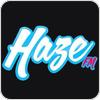 """écouter """"Haze.FM RNB"""""""