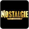 """écouter """"Nostalgie Côte d'Ivoire"""""""