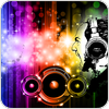 """écouter """"Digitally Imported - Big Room House"""""""