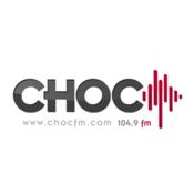 CHOC FM