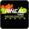 "écouter ""Pineal tunes """