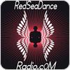 "écouter ""RedSeaDanceRadio"""