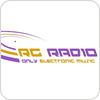 """écouter """"RG Radio"""""""