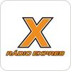 """écouter """"Radio Expres"""""""