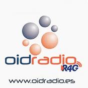 OID RADIO4G CANTABRIA