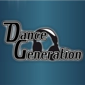 DanceGeneration