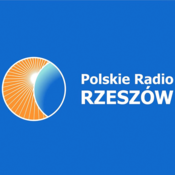 Polskie Radio Rzeszów