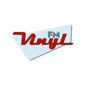 Vinyl 107