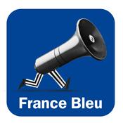 France Bleu Paris Région - 107.1 C'était mieux demain