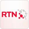 "écouter ""RTN"""