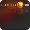 "écouter ""RDP Antena 3"""