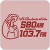"""écouter """"La Rancherita del Aire"""""""
