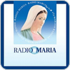 "écouter ""RADIO MARIA FRANCE"""
