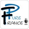 """écouter """"Pure France"""""""