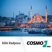 COSMO - Köln Radyosu Beitrag