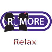 Rumore Web Radio - Relax