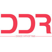 Dutch Dance Radio