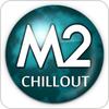 """écouter """"M2 Chillout"""""""
