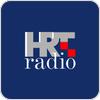 """écouter """"HR 2"""""""