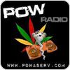 """écouter """"Pow Radio"""""""