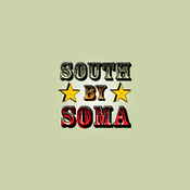South by Soma