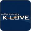 "écouter ""KAKV - K-LOVE 88.9 FM"""