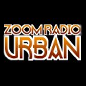 Zoom Radio Urban