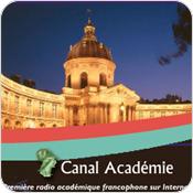 Canal Académie