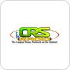 """écouter """"ORS Radio Latin Live"""""""