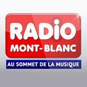Radio Mont Blanc - Vallée de l\'Arve
