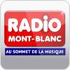 """écouter """"Radio Mont-Blanc - Vallee de Chamonix"""""""