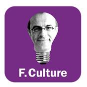 France Culture  -  LES IDEES CLAIRES de SYLVAIN KAHN
