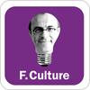 """écouter """"France Culture  -  LES IDEES CLAIRES de SYLVAIN KAHN """""""