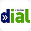 """écouter """"CADENA Dial 91.7 FM"""""""